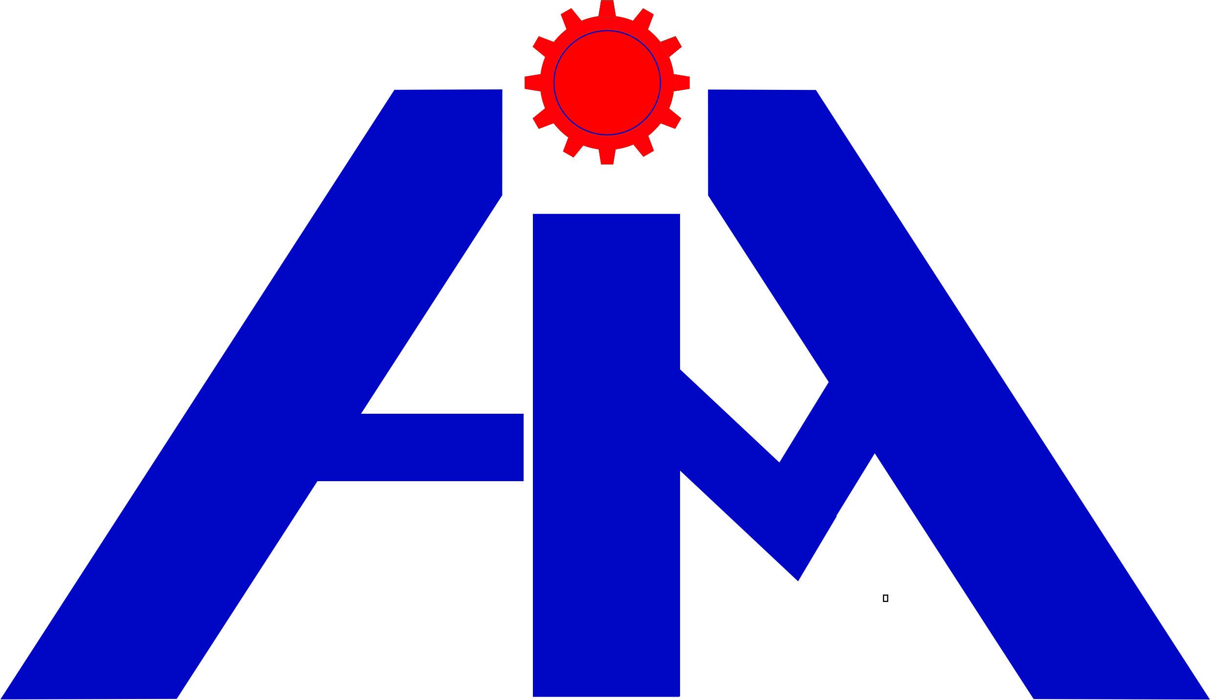 aimvn.com
